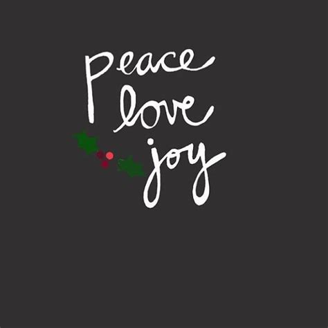 images of love joy and peace peace love joy pictures photos and images for facebook