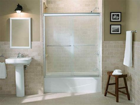 Bathroom Remodeling Small Bathroom Remodel Picture Small Shower Ideas For Small Bathroom