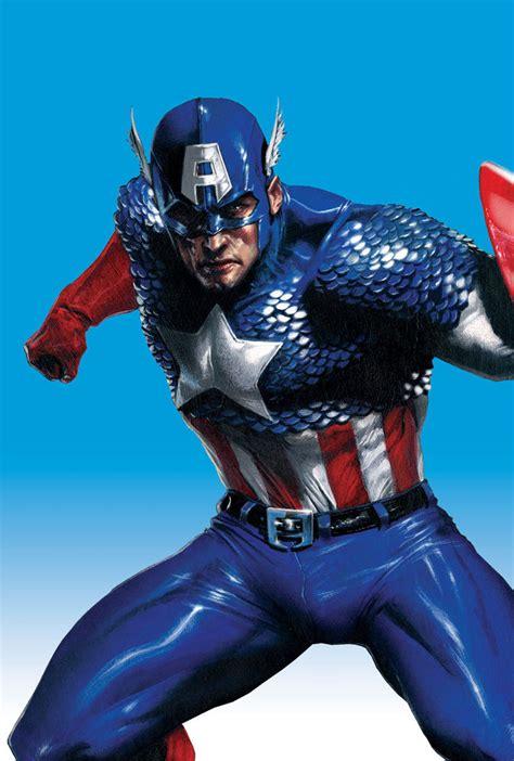Capten Amerika captain america captain america photo 14009137 fanpop