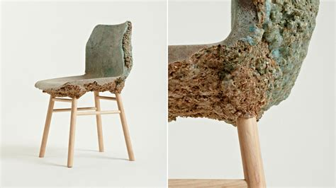 designing furniture 12 best furniture designs of the year gizmodo australia