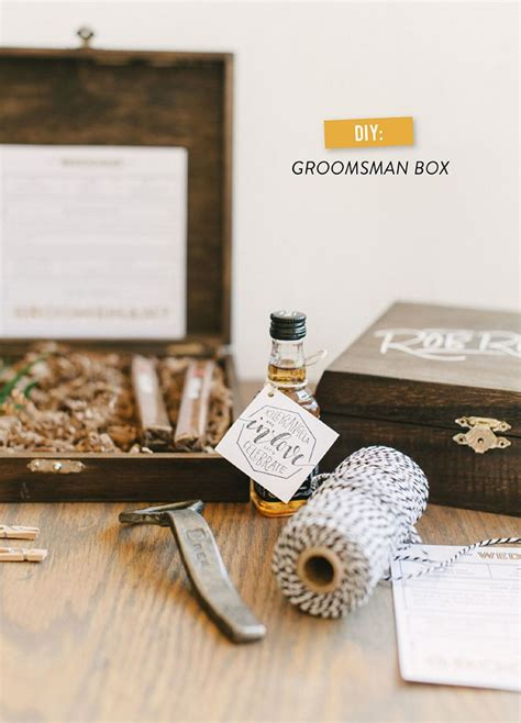 Find Wedding Gifts by 17 Best Images About Groomsmen Gifts On