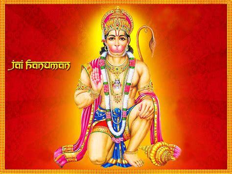 happy hanuman jayanti to all hanuman jayanti wishes pictures