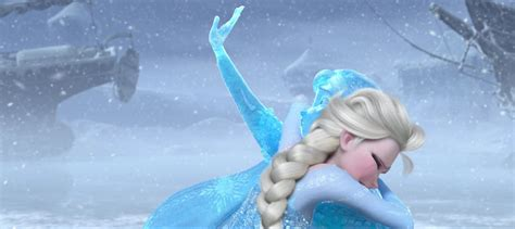 frozen film hans it s time to retire the disney death the dissolve