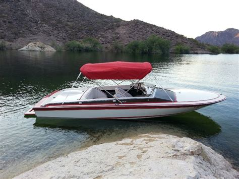 mini jet boat for sale ab spectra marine boats google search spectra pinterest