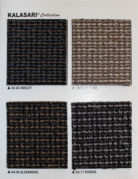 Karpet Meteran Kantor karpet kantor meteran kalasari karpet masjid dan karpet