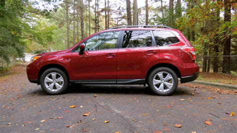 red subaru forester 2016 peerless suv 2016 subaru forester