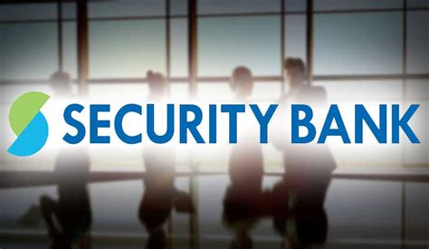 security bank s top execs brought home p10m each in