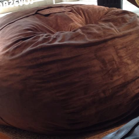 used lovesac used bean bag chairs for sale archive bean bags for sale