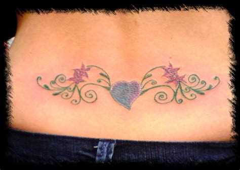 swirly tattoos 25 swirl flower tattoos design ideas for and