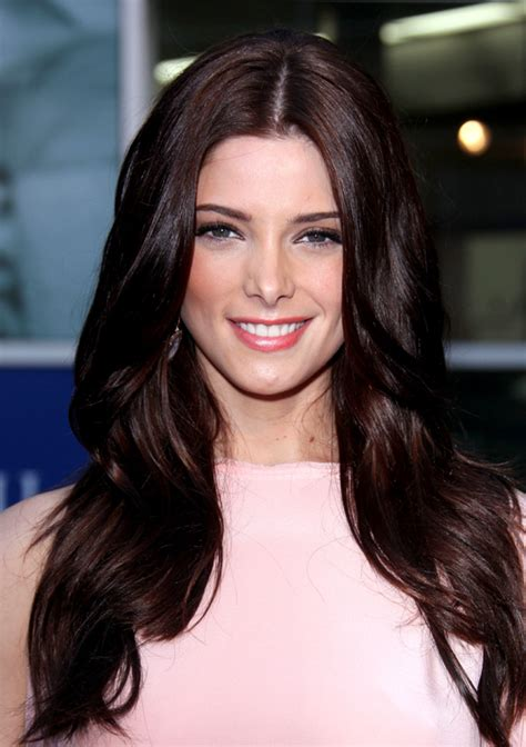 Date Night Hairstyle Ideas   Women Hairstyles