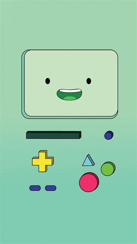 cartoon iphone backgrounds pixelstalknet