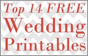 free printable monogram templates 5 best images of free printable wedding signs chalkboard