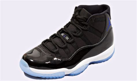 space jams space jam air 11 locker release locations