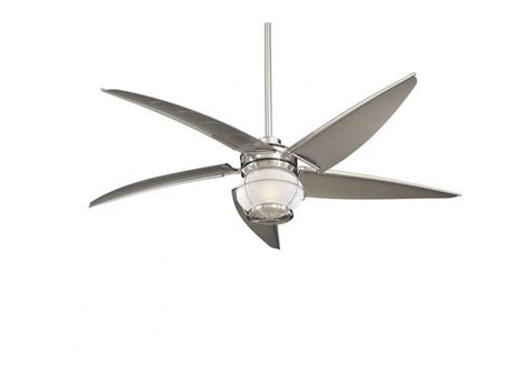 best ceiling fans with bright lights ceiling astonishing bright light ceiling fan best light