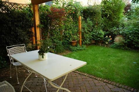 progettare un piccolo giardino valli papini 187 piccolo giardino