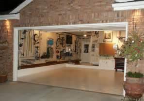Plastic Benches Uk Home Dzine Home Improvement Storage Ideas For A Garage