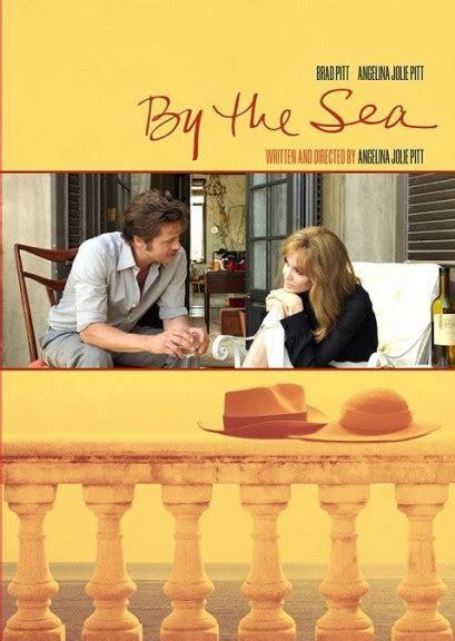 by the sea 2015 imdb دانلود زیرنویس فارسی فیلم by the sea 2015 persiansubtitle