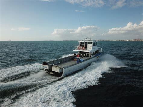 legend boats australia legend boats aluminium cray boat commercial vessel