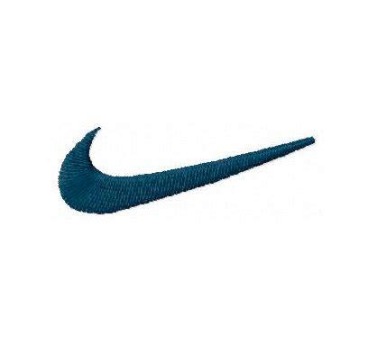 Sport Logo Nike Instant Kerudung Instant 1 nike logo machine embroidery design 3 models 1 applique by janiwa