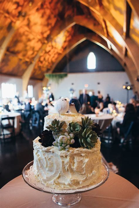 Erin   Brian   Married!   Omaha, Nebraska Wedding