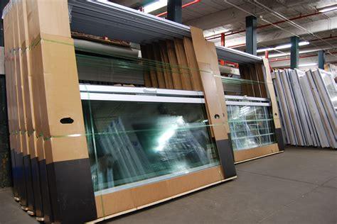 patio slider doors vinyl patio slider doors builders surplus