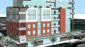 design house halifax reviews artillery place review turfed the chronicle herald