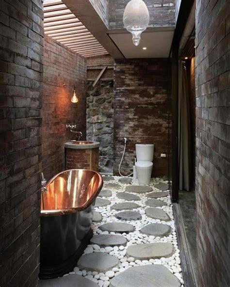 25 best ideas about indoor outdoor bathroom on