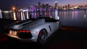 Lamborghini Aventador Gallery Lamborghini Aventador Lp 700 4 Roadster Gallery