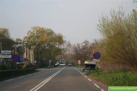 loosdrecht jan steenlaan luchtfoto s loosdrecht foto s loosdrecht nederland in