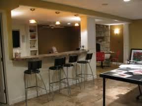 renovation ideas images captivating basement renovation ideas images decoration inspiration