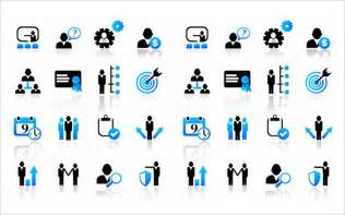 easy project management template 15 project management icon free psd eps vector icons