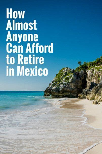 the mexico expat retirement and escape guide the tell it like it is guide to start in mexico 2018 edition including retire in antigua guatemala books 25 best ideas about living in mexico on visit
