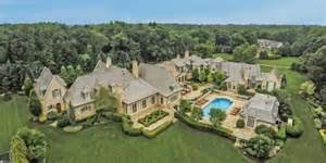 most expensive homes in new york suburbs business insider