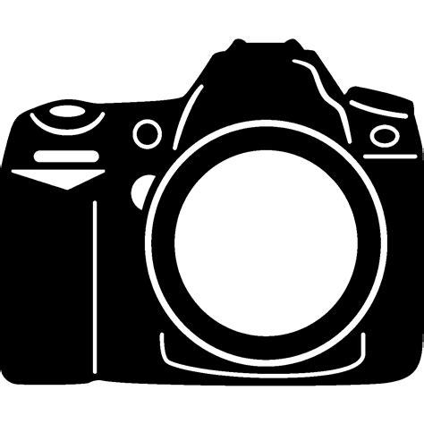 Sticker Stiker Photography stickers ordinateurs portables sticker appareil photo