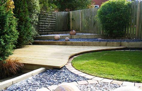 pavimentare il giardino giardino pavimentazione elementi progettazione giardini