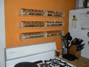 wooden spice rack ikea how to building wooden spice rack ikea pdf