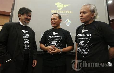 film pendek nasionalisme festival film pendek pos indonesia 2015