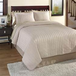 homepage gt bed bath gt bedding collections gt maldives