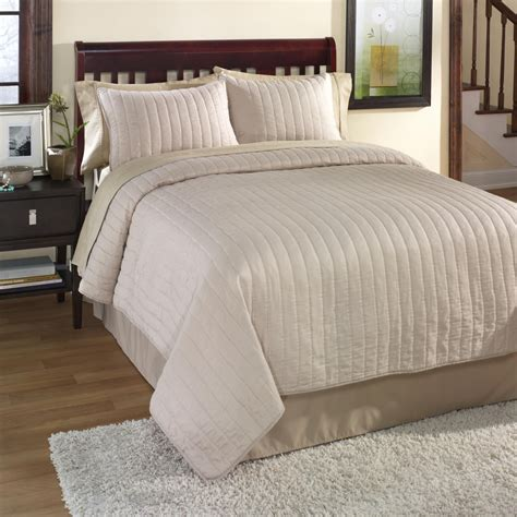 Comforters Discontinued by Homepage Gt Bed Bath Gt Bedding Collections Gt Maldives