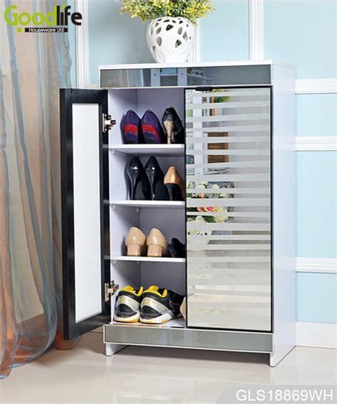 amazon shoe storage cabinet new design for ebay amazon furniture wooden shoe storage
