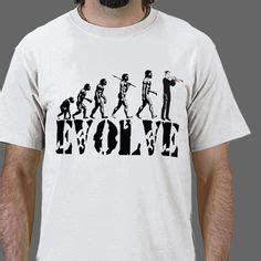 trombone section shirt ideas 1000 images about band locker ideas on pinterest band