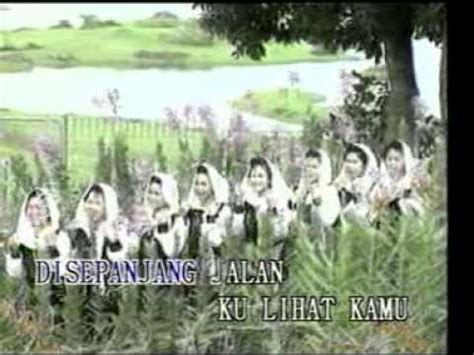 Vcd Nida Ria Jilbab Putih nida ria jilbab putih official