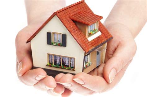 50 sencillos consejos para tu hogar