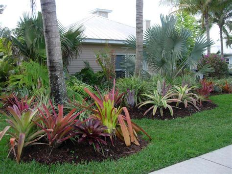 low maintenance tips u ideas and plants for easy gardening low maintenance landscaping plants type home design
