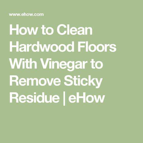 cleaning hardwood flooring ideas  pinterest hardwood cleaner diy wood floor