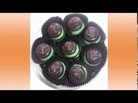cara membuat coklat beraneka warna cara membuat coklat sendiri youtube