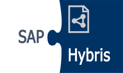 sap hybris tutorial sap simple finance training online with live projects