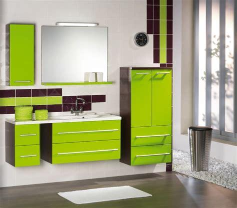 Lime Green Kitchen Ideas Koupelnov 253 N 225 Bytek 187 Modern 205 Panel 193 K