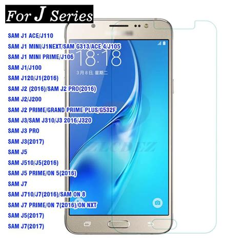 Hp Samsung J1 J2 J3 J4 compare prices on samsung galaxy j4 shopping buy low price samsung galaxy j4 at factory