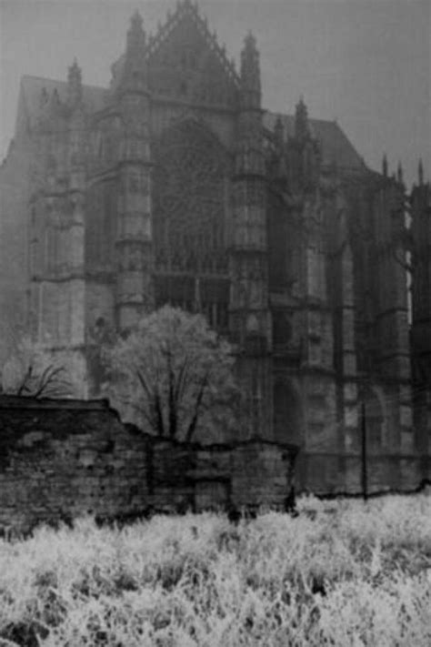 352 best images about Haunted on Pinterest | Abandoned
